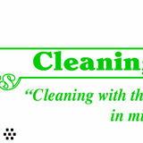 House Cleaning Company in Saint Joseph