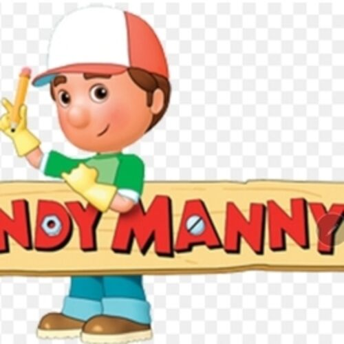 Handy Mannys handy services, can do all the above n more. Pricing negotiable