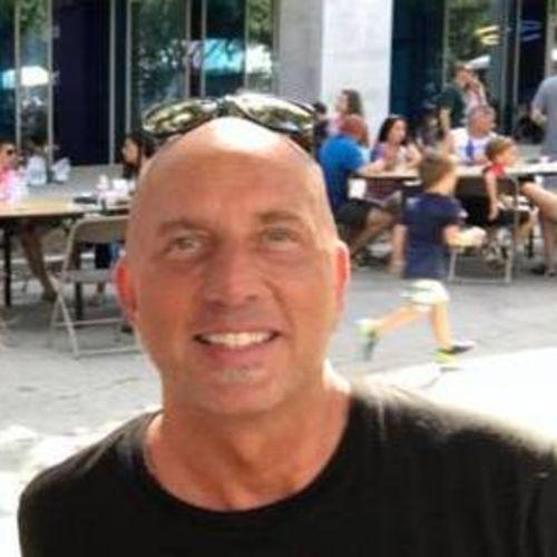 Pet Care Provider Keith S's Profile Picture