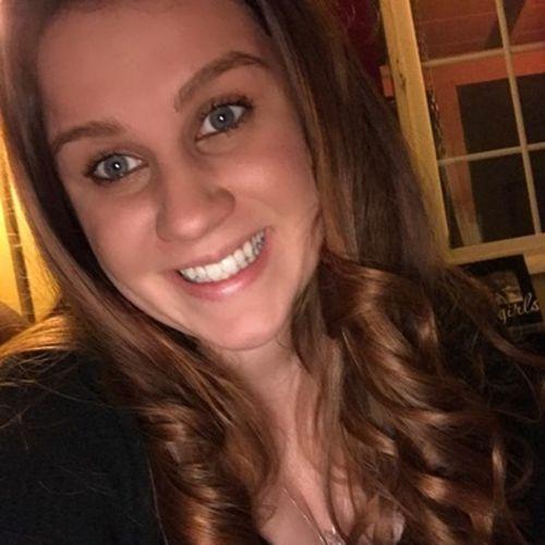House Sitter Provider Nicolette Kramer's Profile Picture