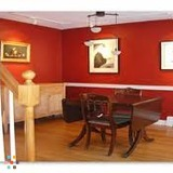 Painter in North Scituate