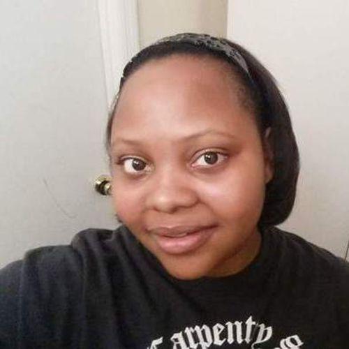 Child Care Provider DNeishah G's Profile Picture