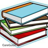 Elementary French Tutor for ALL subjects