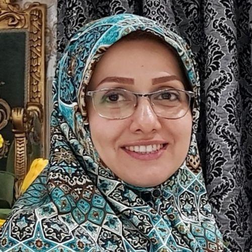 Elder Care Provider Leila G's Profile Picture