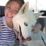 Dog Walker, Pet Sitter in San Juan Capistrano