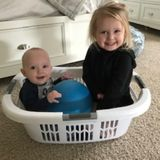 Seeking Nanny in September 2019 for two children in SW