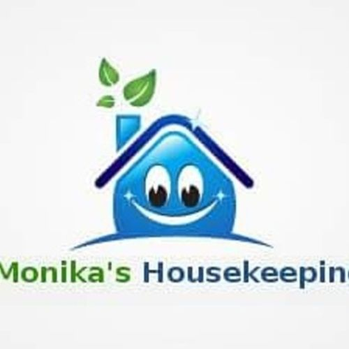 Housekeeper Job Monika Kovacs Gallery Image 2