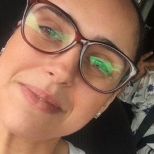 Child Care Advantage Provider Lisa C's Profile Picture