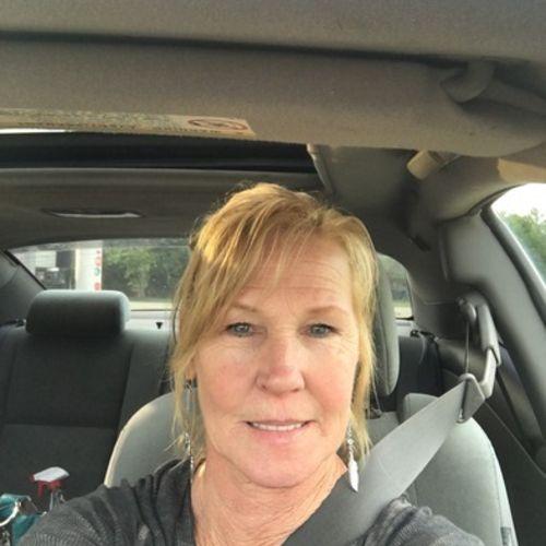 Housekeeper Provider Martha Whitehead's Profile Picture