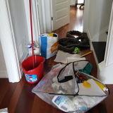 Housekeeper, House Sitter in Toronto
