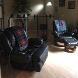 Housekeeper, House Sitter in Red Deer