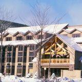 The Valley Inn 1
