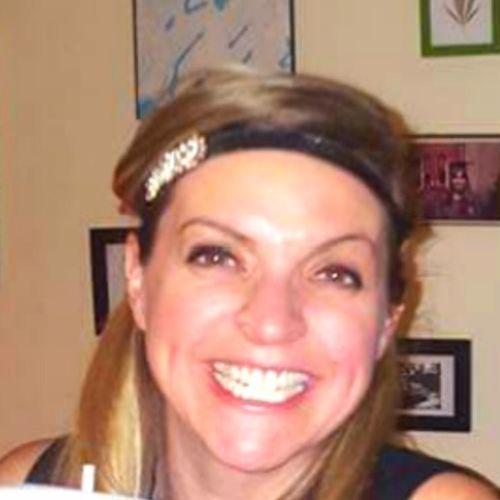 Housekeeper Provider Jennifer Westfall's Profile Picture