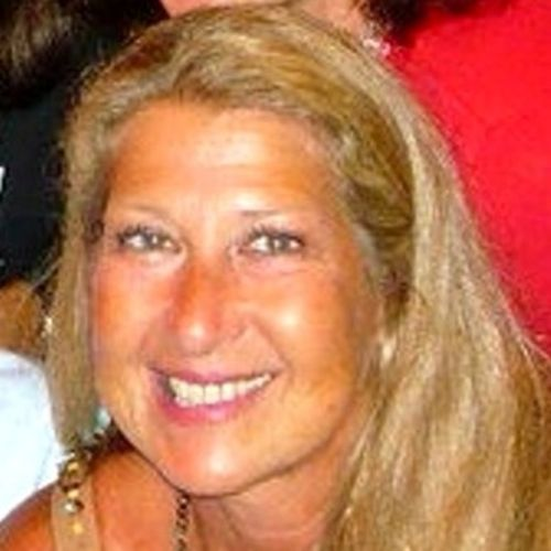 House Sitter Provider Barbara Berman's Profile Picture