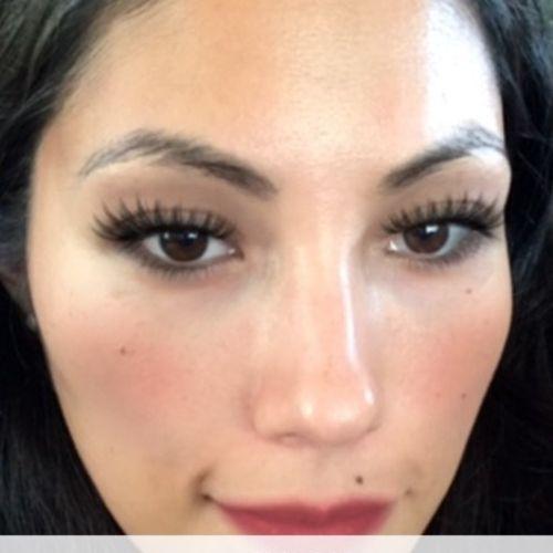 Child Care Provider Rebecca Hernandez's Profile Picture