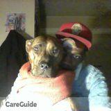 Dog Walker, Pet Sitter in Swannanoa
