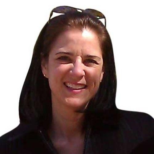 Programmer Provider Adrienne P's Profile Picture