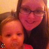 Babysitter, Daycare Provider, Nanny in Lewisburg