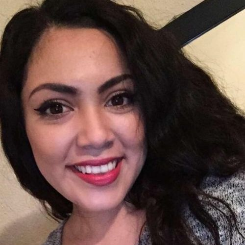 Housekeeper Provider Alondra Z's Profile Picture