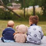 Saskatoon, Saskatchewan In Home Child Care Provider Job
