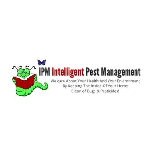 Housekeeper Job IPM Intelligent P's Profile Picture