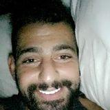 Shafiq H