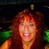 Available: Dedicated House Sitting Professional in Ocoee and Surrounding Areas.
