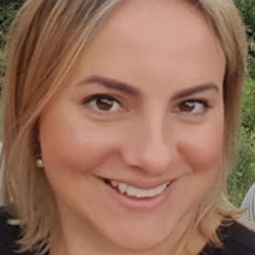 Housekeeper Provider Iraci Rutke's Profile Picture