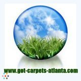 House Cleaning Company, House Sitter in Decatur