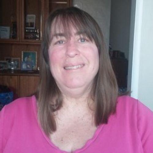 House Sitter Provider Lianne Mullison's Profile Picture