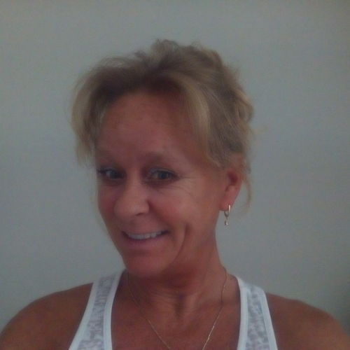 House Sitter Provider BeckyMichael42 Gregory's Profile Picture