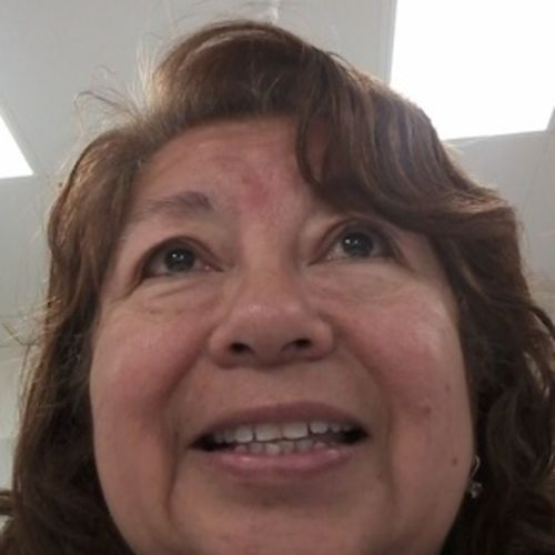 House Sitter Provider Tina A's Profile Picture