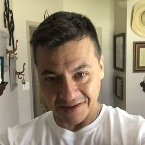 House Sitter Provider John G's Profile Picture