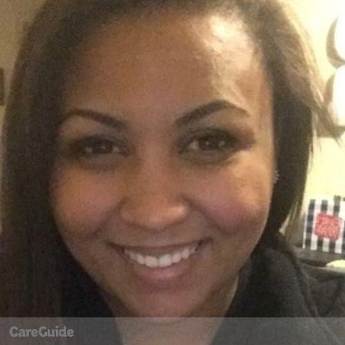 Child Care Provider Rebecca Turko's Profile Picture