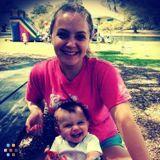 Babysitter, Daycare Provider in Ravenel