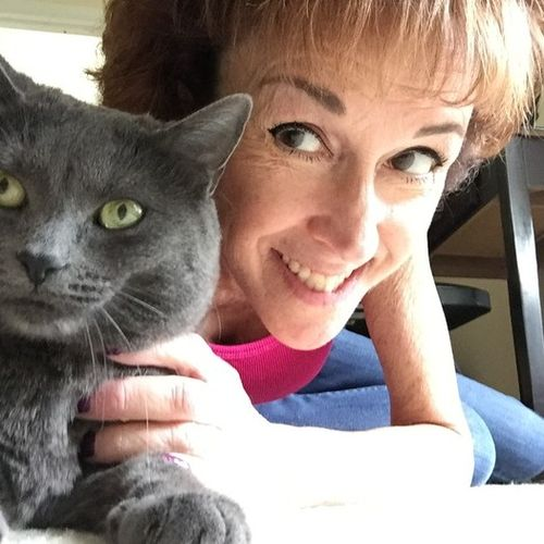 Pet Care Provider Lisa Carr's Profile Picture