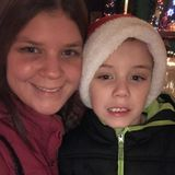 Most Careful Babysitter in Taylor