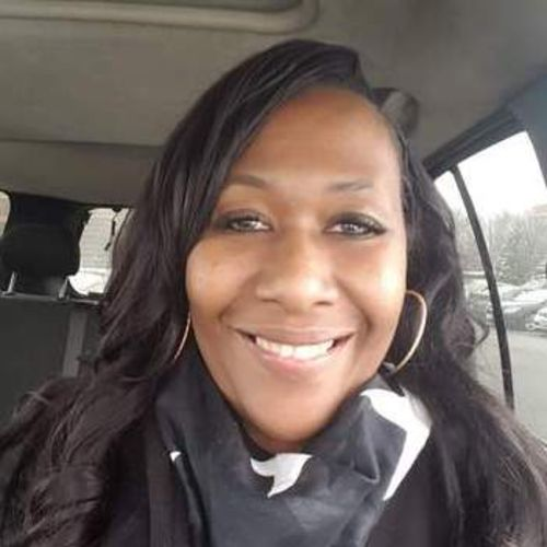 House Sitter Provider Patrice Morris's Profile Picture