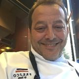 Authentic Italian Chef live in New York offering hes excellent expertise of Italian culinary culture