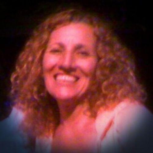 Canadian Nanny Provider Patricia W's Profile Picture