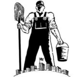 Housekeeper in Florence