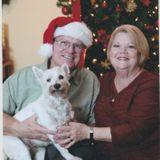 Waynesville Dog Sitter Seeking Job Opportunities in North Carolina