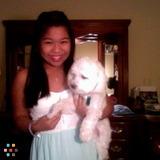 Friendly Pet sitter :)
