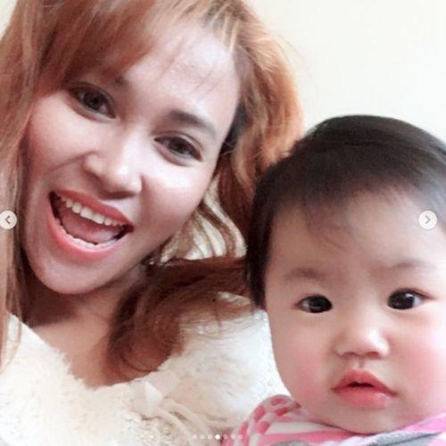 Canadian Nanny Provider Mila M's Profile Picture
