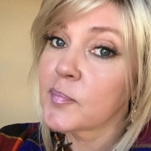 House Sitter Provider Davette S's Profile Picture