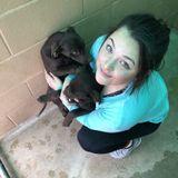 For Hire: Reliable Pet Care Provider in Wichita Falls