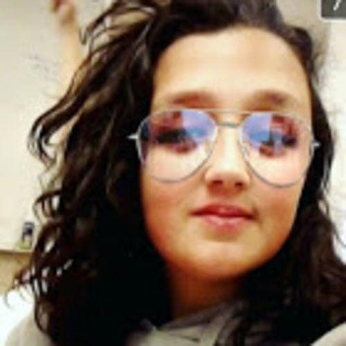 Pet Care Provider Olivia Boynton's Profile Picture