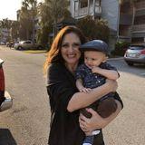 Charleston, South Carolina: Toddler sitting job (UPDATED 8/16/2018)