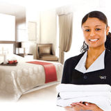 Housekeeper Job, House Sitter Job in Toronto