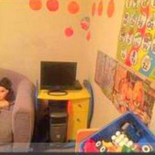 Child Care Provider Love to Luv Kids C's Profile Picture
